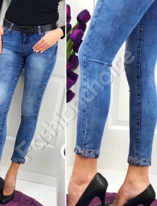 9e197df98250 τζιν slim fit - Fashion Choice - οι δικοί σας επιλογή στη μόδα!