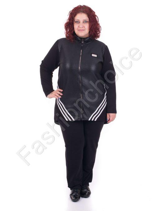 70ee248f8379 Maxi μοδα online - Fashion Choice - οι δικοί σας επιλογή στη μόδα!