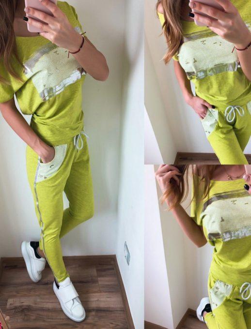 6bbc56082e21 γυναικείες αθλητικές φόρμες - Fashion Choice - οι δικοί σας επιλογή στη μόδα !