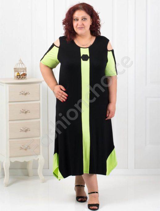655b8b1a4b8 γυναικείες μπλούζες καλής ποιότητας - Fashion Choice - οι δικοί σας ...